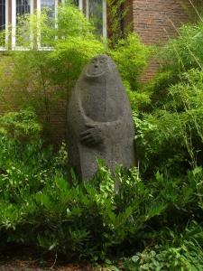 Hildegardis-Schule Münster